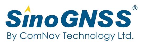 ComNav Technology a la SinoGNSS
