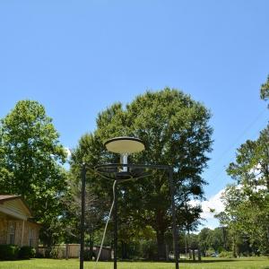 Antenna West
