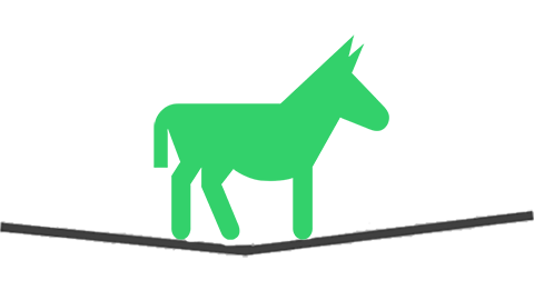 Meet Precision Mule